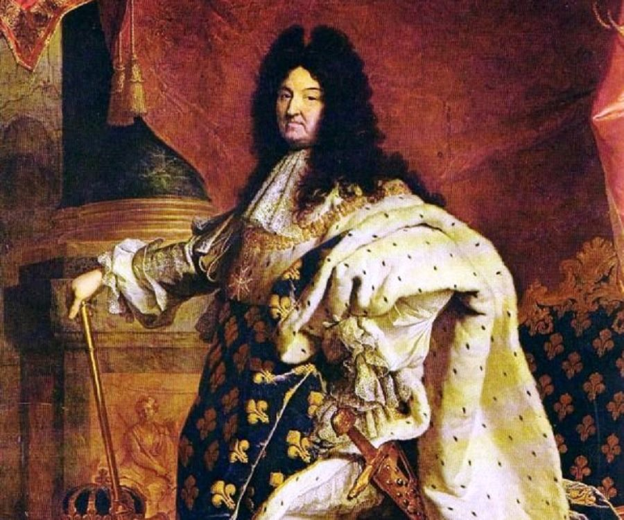 Celebrating the (soap opera) life and music of Jean-Baptiste Lully featured image