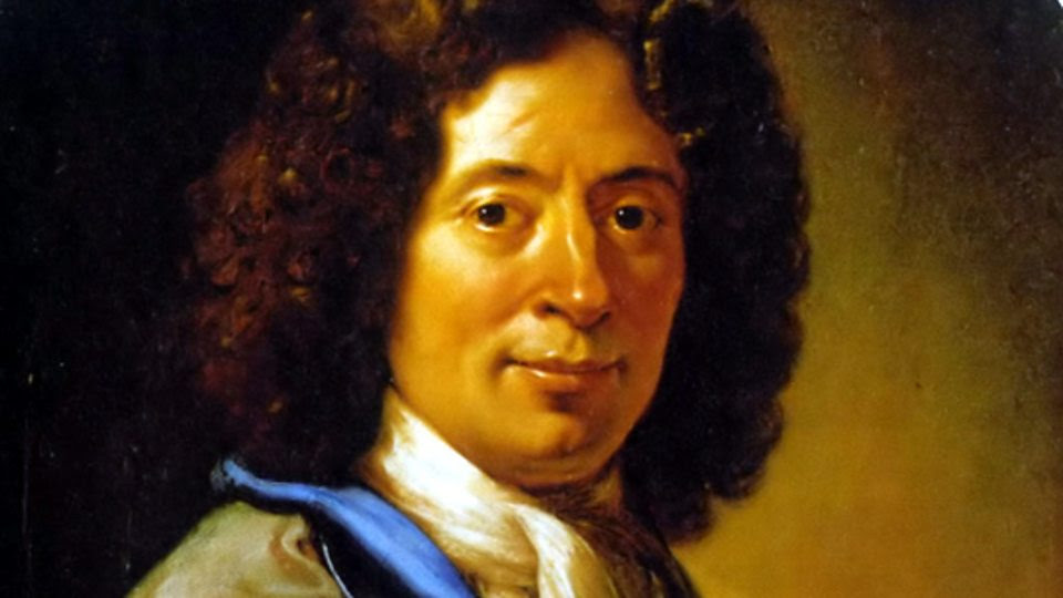 Why Bach and Handel have Corelli to thank featured image