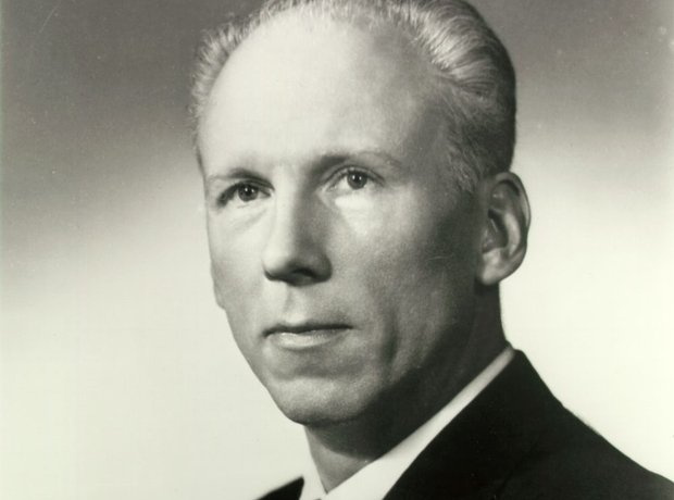 Composer of the Week: Leroy Anderson. featured image