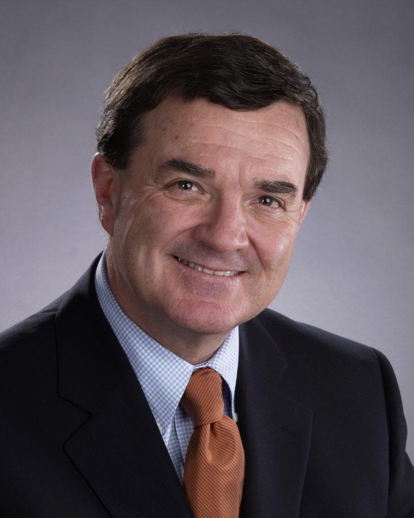Minister Flaherty