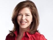 Carole Macneil CBC News