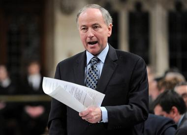 nister of Justice Rob Nicholson responds to a question during Question Period in the House of Commons on Parliament Hill in Ottawa on Monday;March 12, 2012