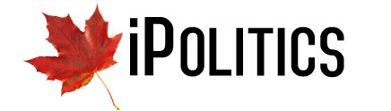 ipoliticslogo2