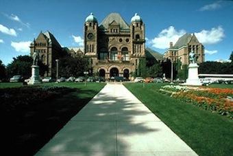 ontario-legislature-937