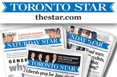 The-Toronto-Star