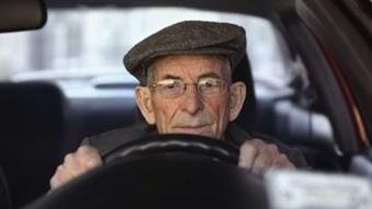 older_driver