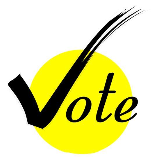 vote 412b