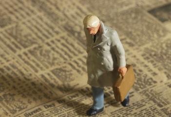 olderworkers668