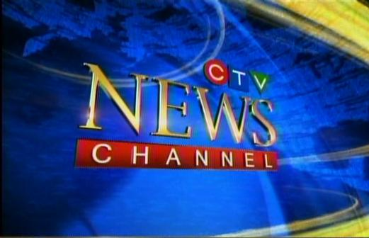 CTV_News_Channel_logo