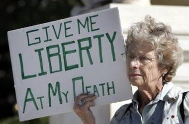 liberty_death
