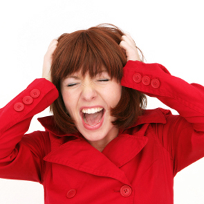 woman-screaming-istock-de