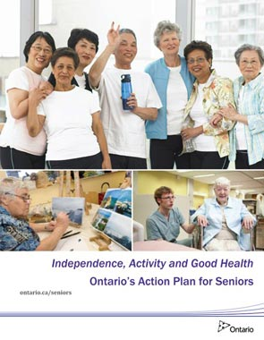 seniors-action-plan-cover