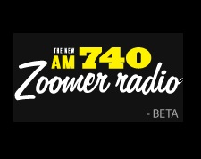 ZoomerRadio-am740-logo