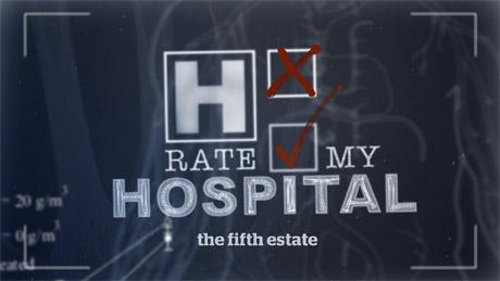 RateMyHospital-rotator