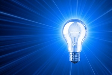 bright-idea-lightbulb-switched-on