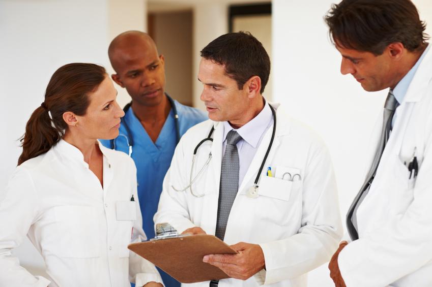 doctors4