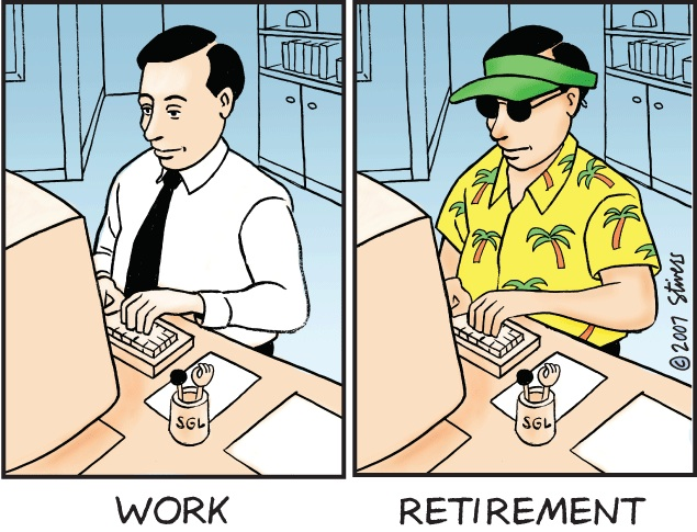 work_retirement