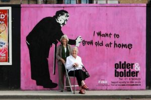 i-want-to-grow-old-at-home
