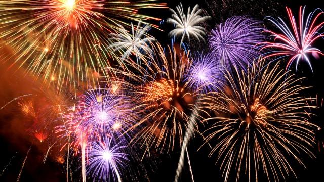 fireworks-06-640x360