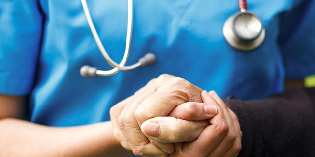 carp-advocacy-healthcare