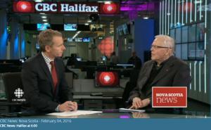 CBC-News-Nova-Scotia-segment-aired-on-February-4-2016-e1454708625146