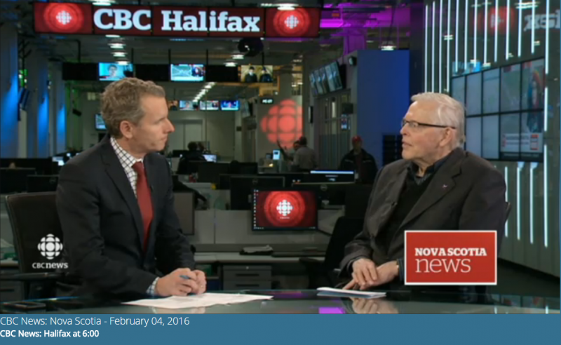 CBC-News-Nova-Scotia-segment-aired-on-February-4-2016-e1454708625146