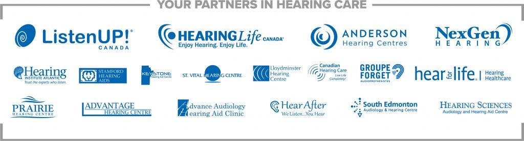 hearing-partners-all-logos_2