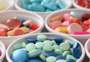 pharmaceuticals1