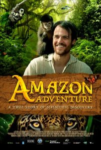 AmazonAdventure-large