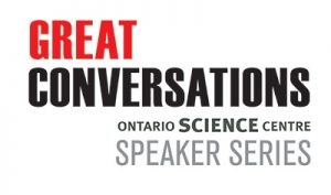 Grt-conversations-with-OSC-01