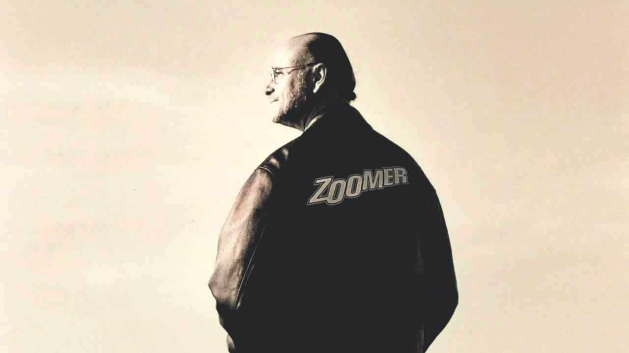 MZ_zoomer