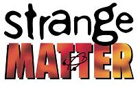 OSC_Strange-Matter