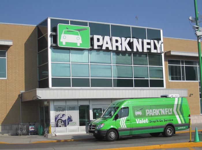 Parknfly700x520