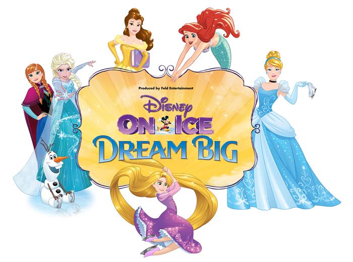BigDream-Disney_700x520