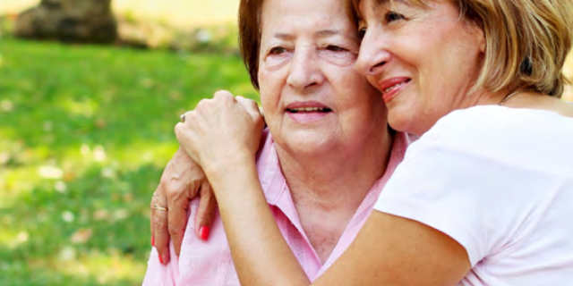 Caregiver_Hug_700x500