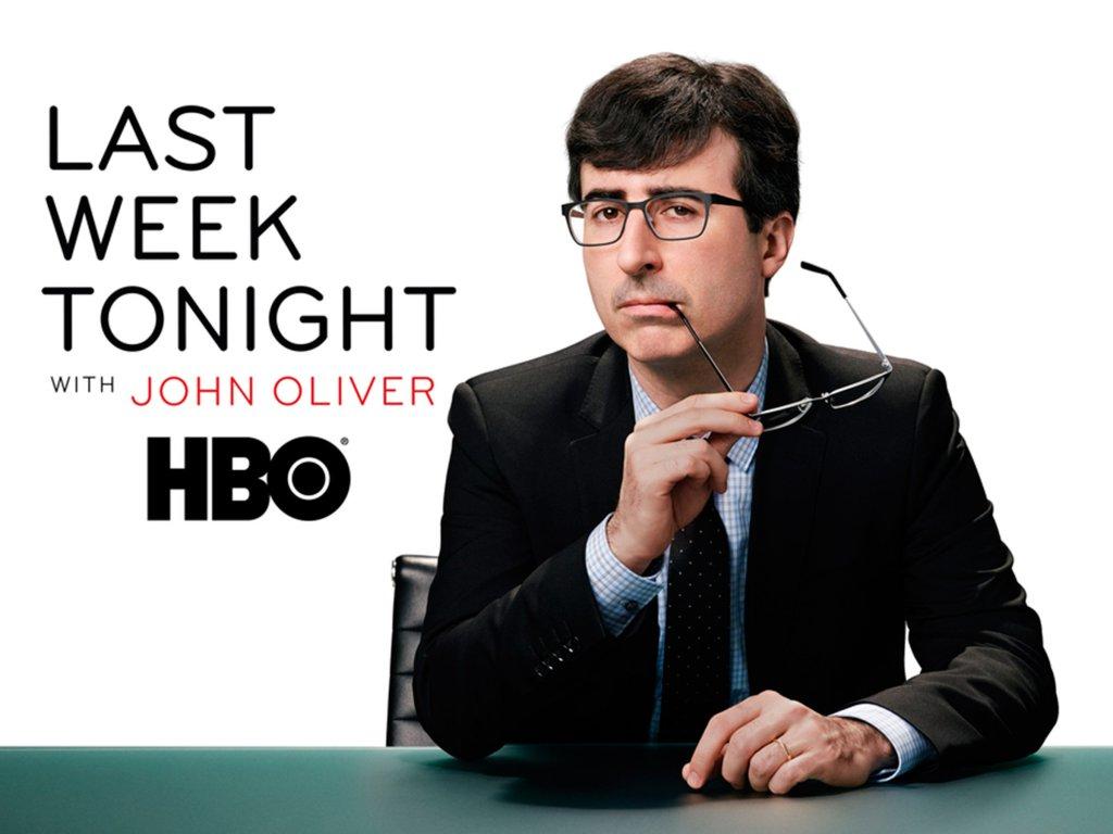 last-week-tonight-with-john-oliver-1455701574