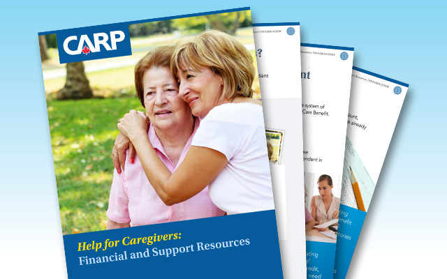 CARP-Helop-For-Caregivers-banner