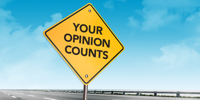CARP-Your-Opinion-Counts-640x320[2]