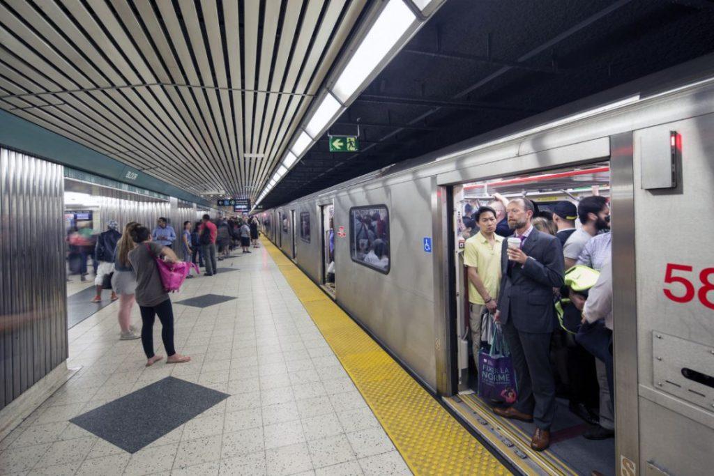 ttc-subway.jpg.size.custom.crop.1086x724