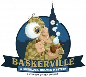 BASKERVILLE-LOGO_ROUGH_BUBBLES-400x358