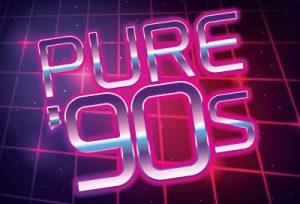 PURE-90s-hi-res-400x272