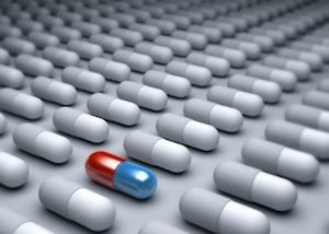 Pills_700x500