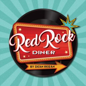 RED-ROCK-LOGO-400x400