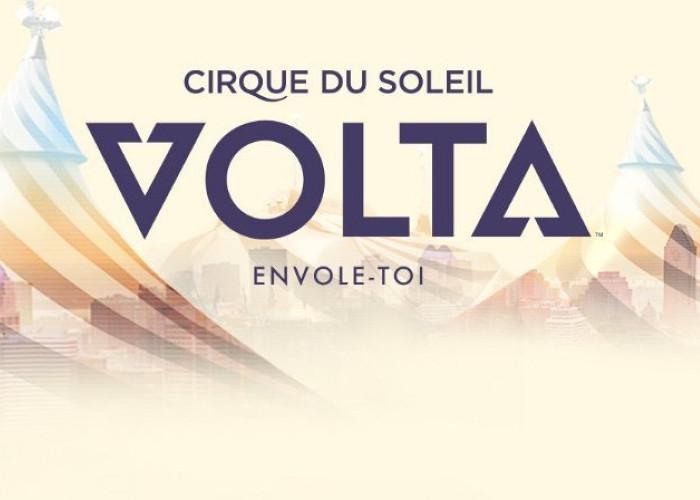 VOLTA-facebook700x500