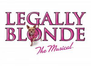 logo-Legally-Blonde-400x291