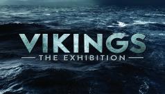 ROM_Vikings