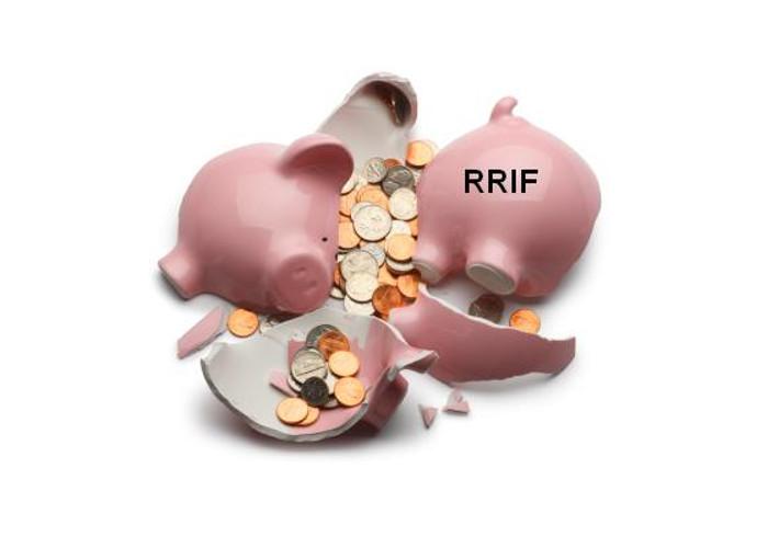 RRIF-piggy_700x500