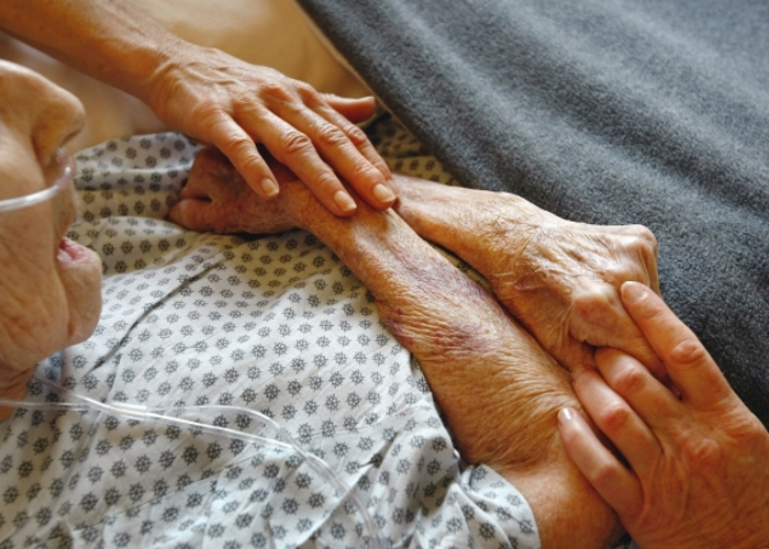 palliative-care_700X500