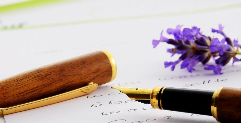 pen-1584239_1920