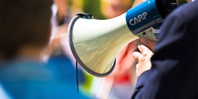 carp-advocacy-horn_700x500